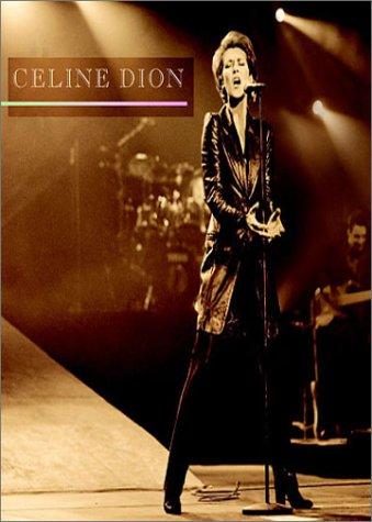 dion-celine-live-a-paris-italia-dvd