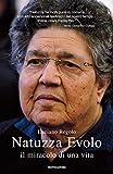 Natuzza Evolo, il miracolo di una vita (Ingrandimenti)