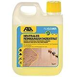 FILA Cleaner rückständefreier Universalreiniger - 1 Liter