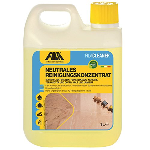fila-cleaner-detergente-lt1