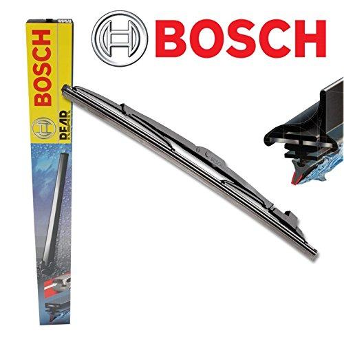 1 balai arri/ère Bosch H405 Balai dessuie-glace Rear