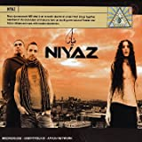 Niyaz: Niyaz (Audio CD)