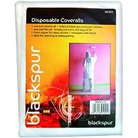 Blackspur BB-DS153 - Scimmia pittore