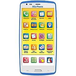 517TWePmvhL. AC UL250 SR250,250  - Trova i migliori cellulari per bambini per un'idea regalo divertente e tecnologica!
