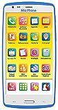 517TWePmvhL. SL160  - Trova i migliori cellulari per bambini per un'idea regalo divertente e tecnologica!