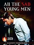 All The Sad Young Men