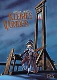 Edition Solitaire / Kleines Wunder