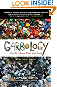 #5: Garbology: Our Dirty Love Affair with Trash
