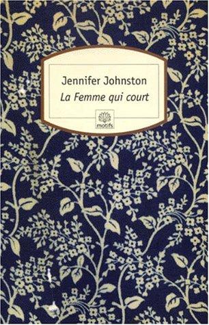 """<a href=""""/node/16968"""">Femme qui court (La)</a>"""