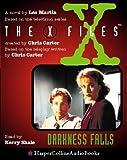 The X-Files - Darkness Falls