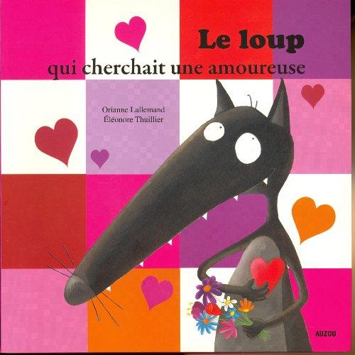 """<a href=""""/node/74154"""">Le loup qui cherchait une amoureuse</a>"""