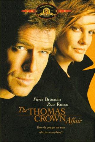thomas-crown-affair-dvd-1999-region-1-us-import-ntsc