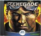 Produkt-Bild: Command & Conquer: Renegade