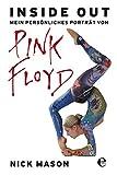 Inside out: Mein Porträt von Pink Floyd