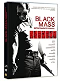 Black Mass [DVD]