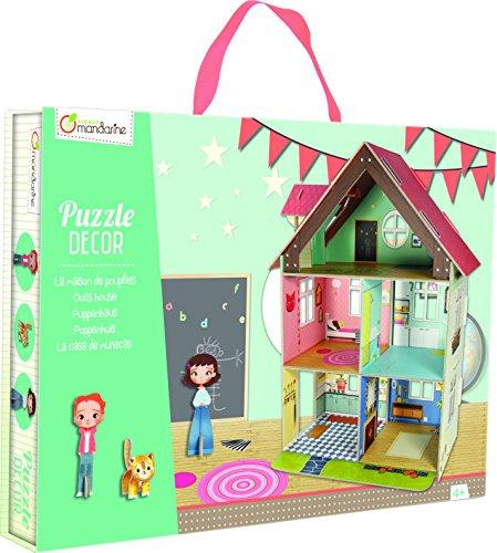 viale-mandarine-pu001o-scene-di-puzzle-3d-dollhouse