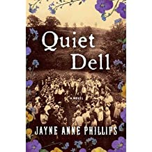 Tous les vivants, le crime de Quiet Dell de Jayne Anne Phillips 517Tb4ItDsL._AC_US218_