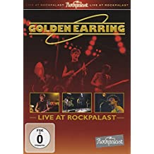 Live at Rockpalast-Radar Love