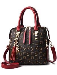 Vismiintrend Women Handbag | Sling bag | Purse | Top handle bag | Shoulder Handbag |Diwali Gift