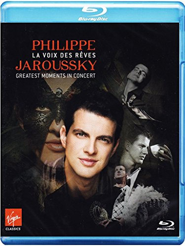 la-voix-des-rves-greatest-moments-in-concert-blu-ray-2012-region-free