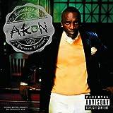 Konvicted (Platinum Edition)