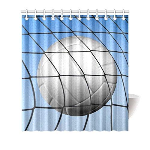 custom-futbol-1-cortina-de-ducha-de-60-w-x-72-h-cm-tela-de-poliester-resistente-al-agua-one-side-imp