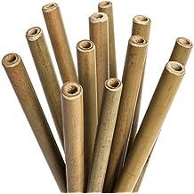 Suchergebnis Auf Amazon De Fur Bambus Strohhalm Mit Prime Bestellbar
