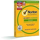 Norton Security Standard (1 Gerät) - Download [Online Code]