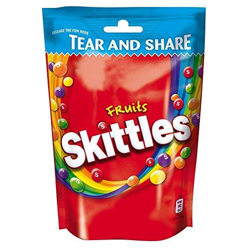 skittles-bonbons-mous-lot-de-4-sachets-de-174-g
