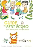 Guide du petit ecolo