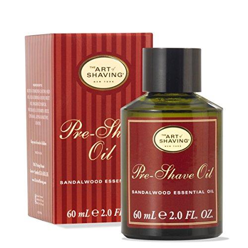 the-art-of-shaving-pre-shave-oil-sandalwood-60ml