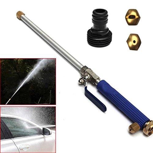 nettoyeurs-haute-pression-puissance-haute-pression-rondelle-de-pulverisation-tuyau-deau-attachement-