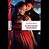 La duchesse insoumise : Harlequin collection Les Historiques