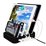 Lg Iphone Docking Station - Best Reviews Guide