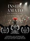 Inside Amato [OV]