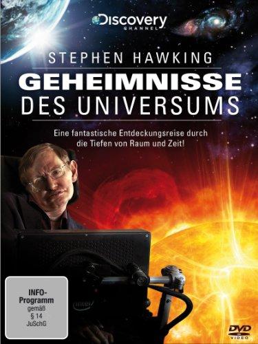 stephen-hawking-geheimnisse-des-universums