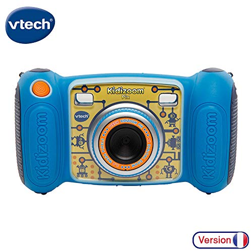 VTech-Kidizoom Pix