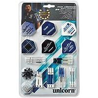 Unicorn Accessory Pack