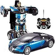 Transformer toys,super power transformer car remote control