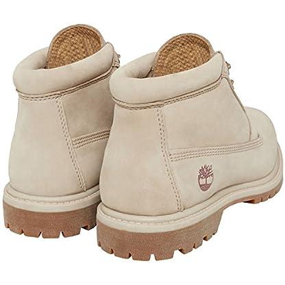 Timberland Nellie Classic Chukka, Women's Boots 7