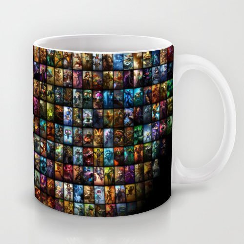 xox-t-popular-gift-choice-white-11-oz-classic-white-ceramic-mugs-cutom-design-with-league-of-legends