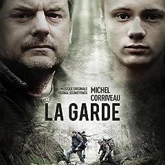La garde (Original Motion Picture Soundtrack)