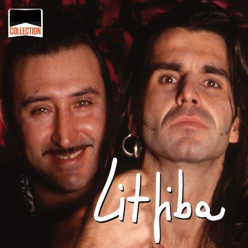 collection-litfiba