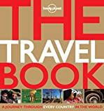 The Travel Book Mini: A Journey Through Every Country in the World (Lonely Planet Pictorial)