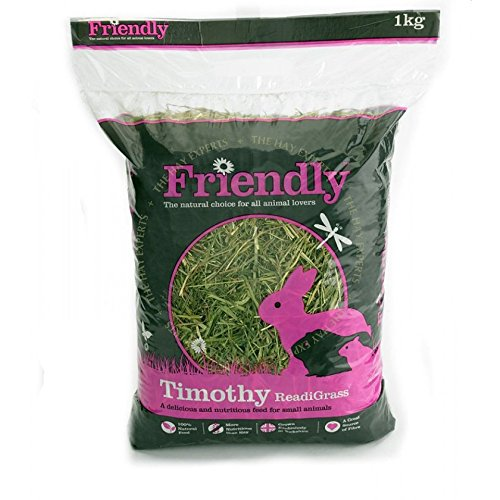 friendly-readigrass-timothy-pastures-natural-feed-1-kg