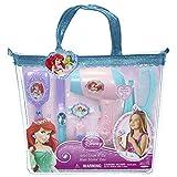 Best Disney Hair Dryers - Disney Princess Ariel Glam Hair Stylin' Tote Review