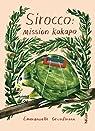 Sirocco : mission kakapo par Grundmann