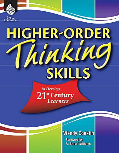 g Skills to Develop 21st Century Learners ()