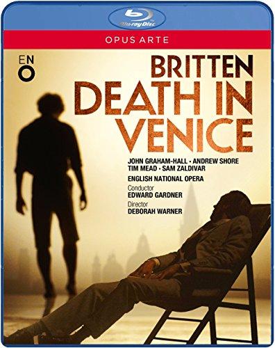 britten-death-in-venice-blu-ray