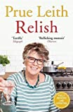Relish: My Life on a Plate